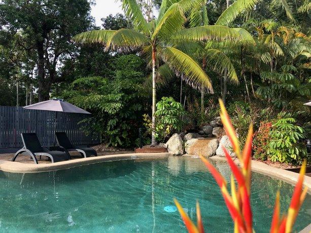 Photo: Lychee Tree Holiday Apartments