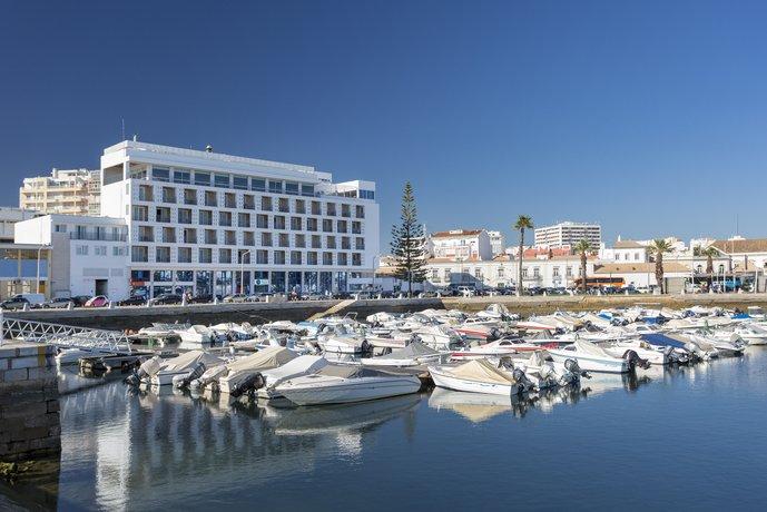 Hotel Eva Faro