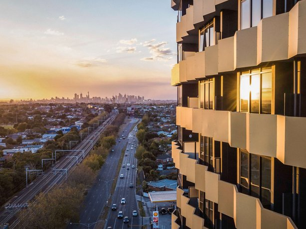 Photo: The Sebel Melbourne Malvern