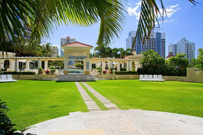 Photo: Fountain View Estate - We Accommodate
