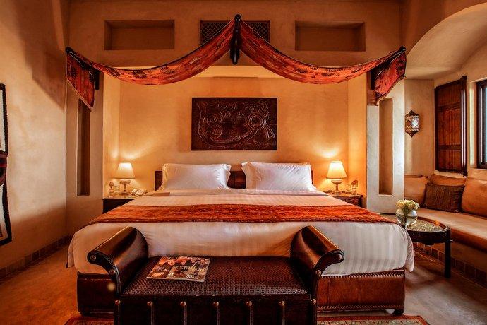 Bab Al Shams Desert Resort - Dubai 이미지