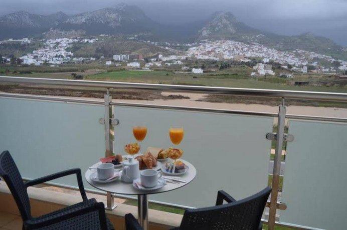 Prestige Hotel Tetouan, Tetuán: encuentra el mejor precio