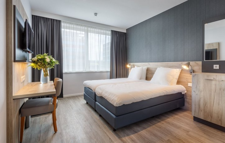 Joy Hotel Amsterdam