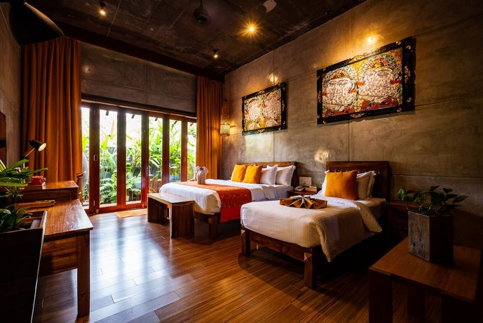 Ipoh Bali Hotel Ipoh Compare Deals