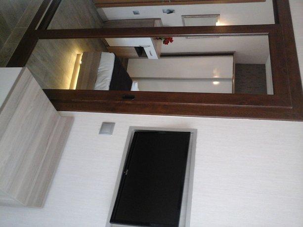 Olimpiyat Hotel Izmir Izmir
