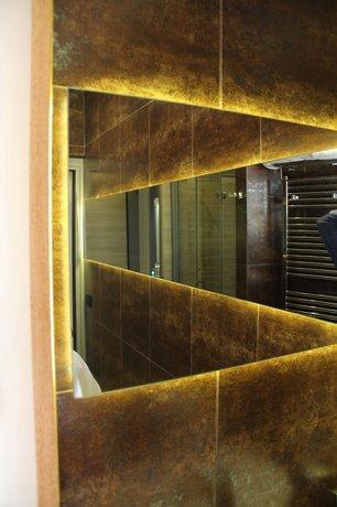 Hotel Trapani In