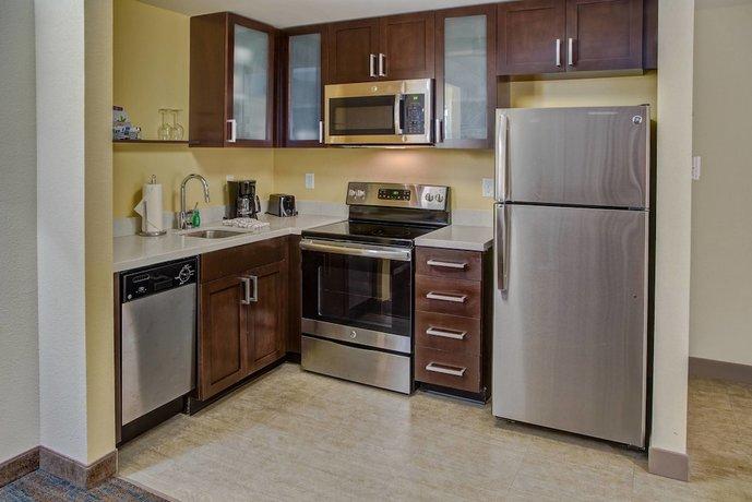 Residence Inn Fort Lauderdale Pompano Beach Central