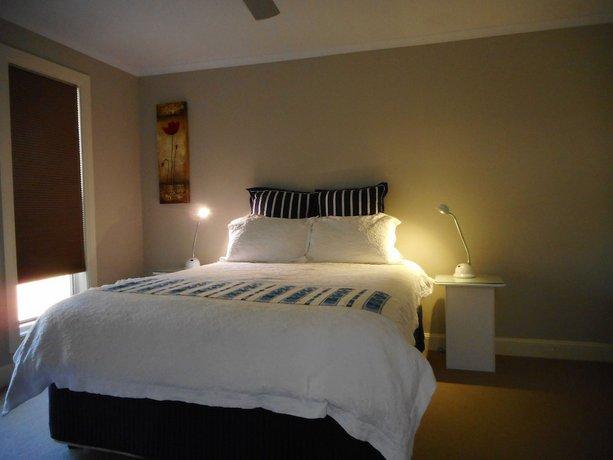 Photo: Rosebank Bed and Breakfast