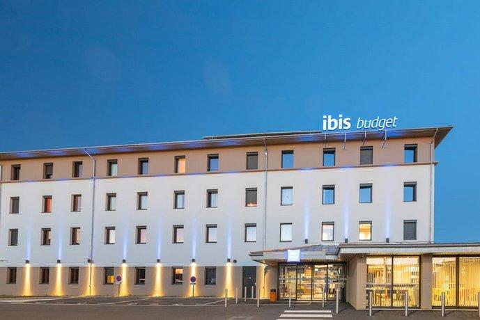 Ibis Budget Rennes Rte Lorient Images