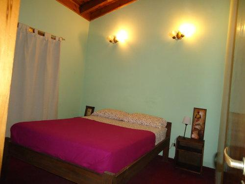 Viento Puelche Hostel - dream vacation