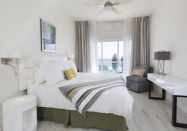 South Beach Hotel Breakfast Incl - by Ocean Hotels