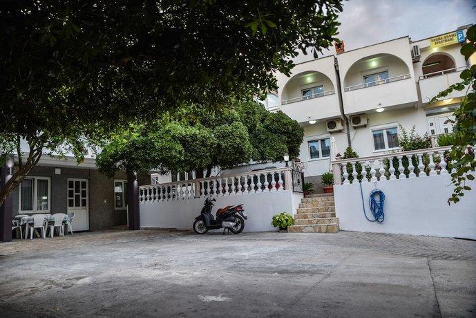Черногория квартиры цены цены на недвижимость в дубае спирит все предложения