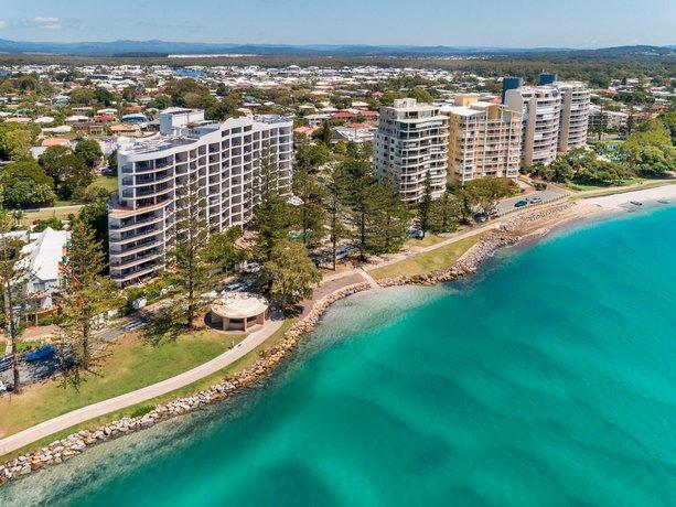Photo: Ramada Resort by Wyndham Golden Beach