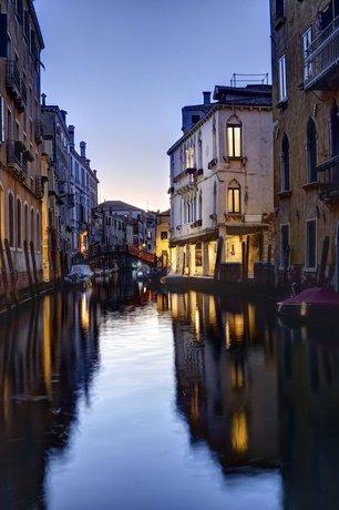 Maison Venezia | UNA Esperienze