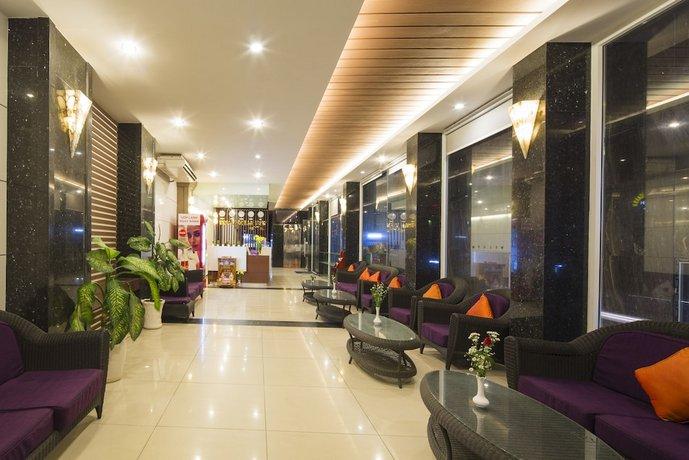 Dream Hotel Nha Trang
