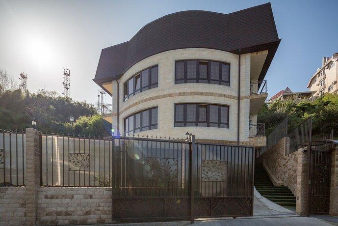 Гостевой Дом Просперус