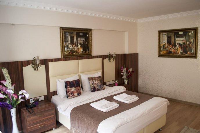 Blue Istanbul Hotel Taksim Compare Deals