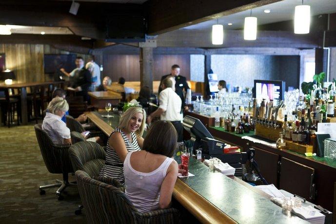 Valley River Inn Eugene Springfield