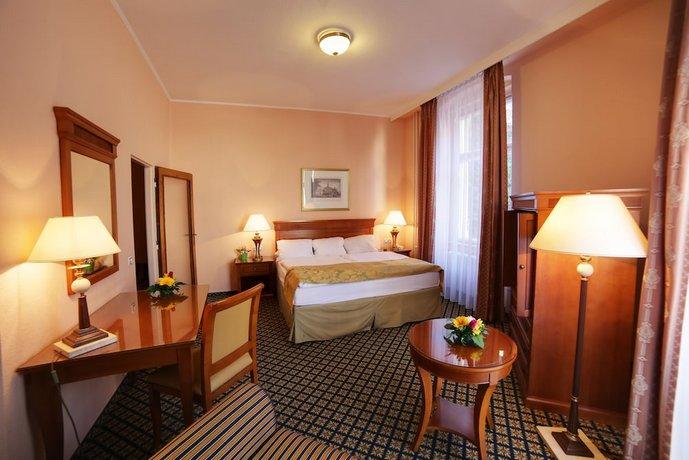 Spa Hotel Lauretta