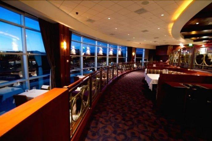 Online casino slots hbc