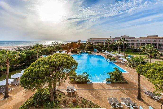 Hotel Valentín Sancti Petri, Novo Sancti Petri: encuentra el mejor ...