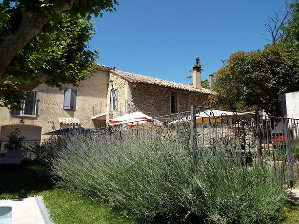Moulin De Tartay Images
