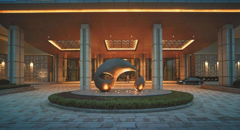 Shangri-la Qinhuangdao