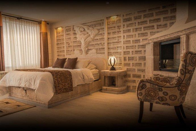 Hotel de Sal Cristal Samana