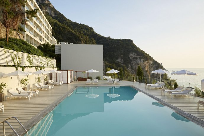 Mayor La Grotta Verde Grand Resort – Adults Only
