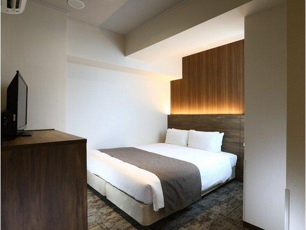 Hotel Hokke Club Kyoto