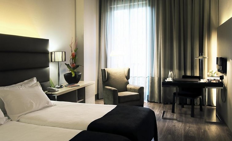 Gran Hotel Havana 4* Sup