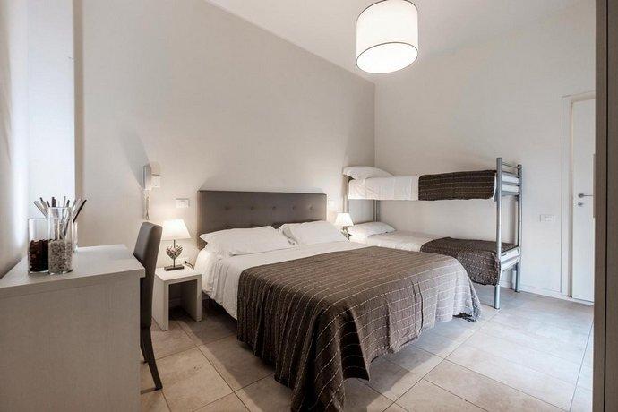 Hotel Condor Rimini