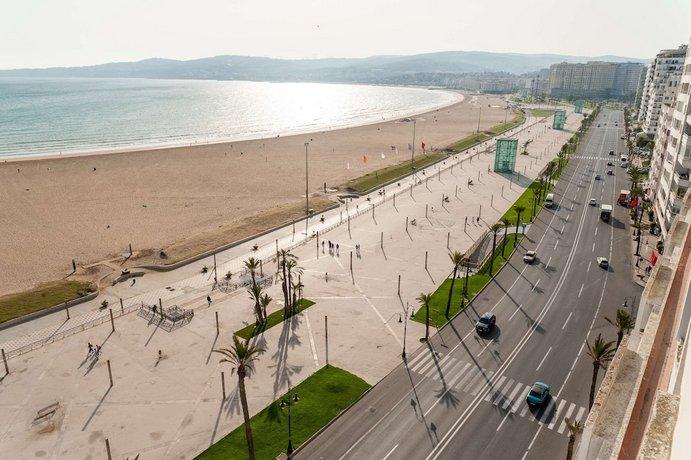 Barcelo Tanger: encuentra el mejor precio