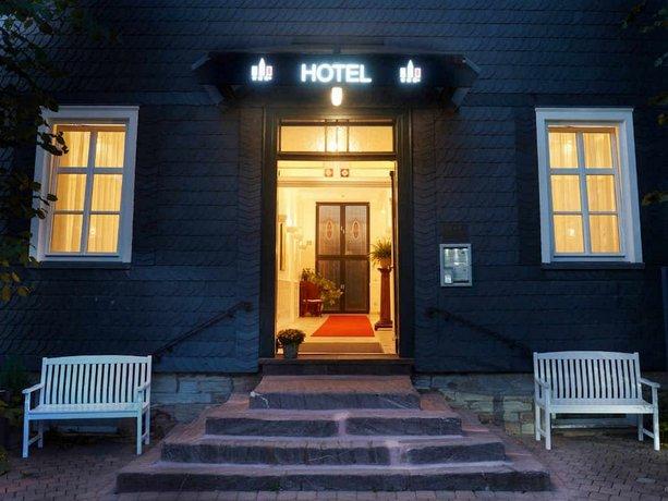 Hotel-Restaurant Snorrenburg Images