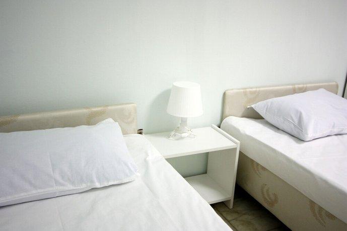 Андрон Отель