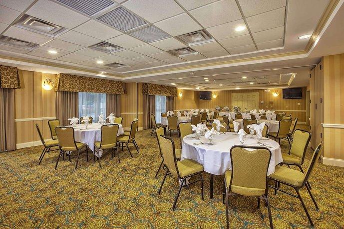 Hilton Garden Inn Beaufort Die Gunstigsten Angebote