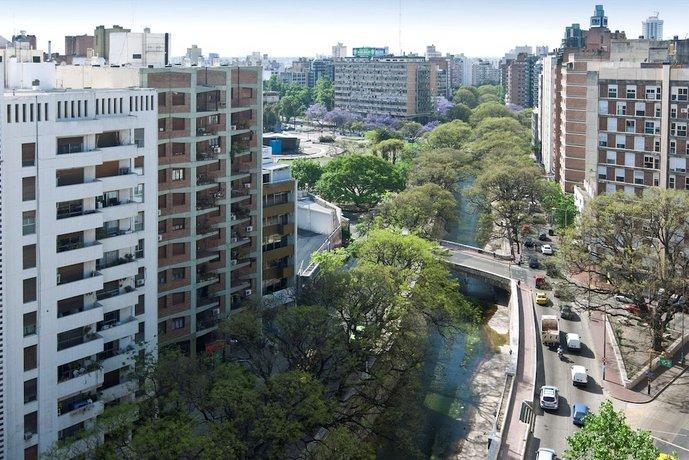 NH Cordoba Urbano