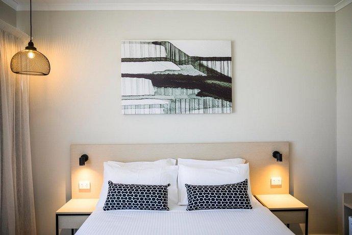 Photo: Nightcap at Finsbury Hotel