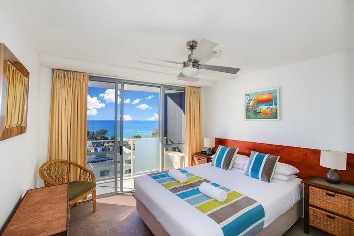 Photo: Catalina Resort