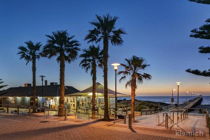 Photo: The Beach House @ Grange