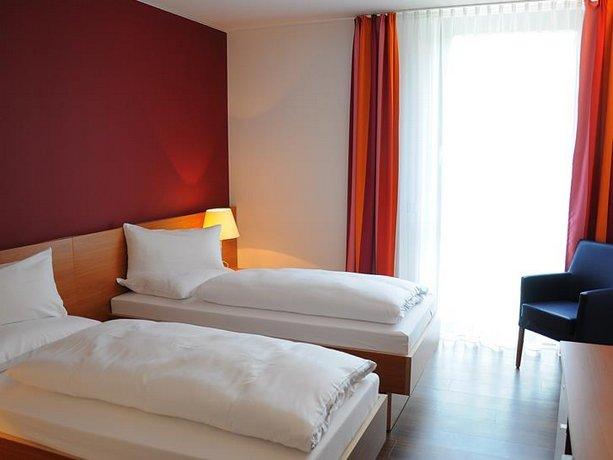 Hotel Franz Essen