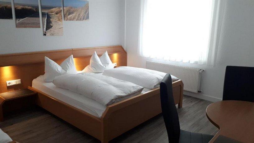 Motel Espenhof Images