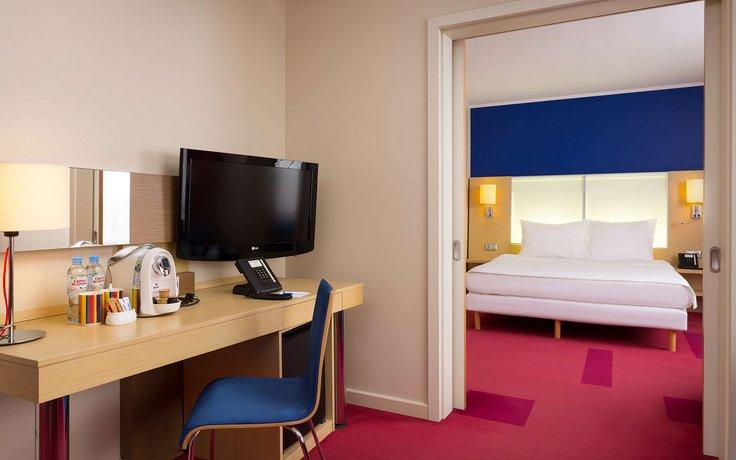 размеры фото номеров гостиницы пулковская полюбили героинь
