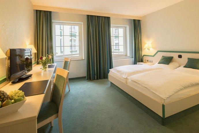 Hotel Essener Hof Sure Hotel Collection by Best Western