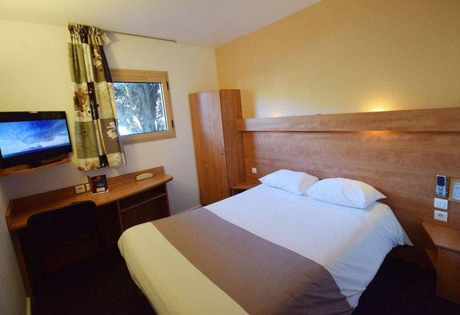 Best Hotel Montpellier Millenaire