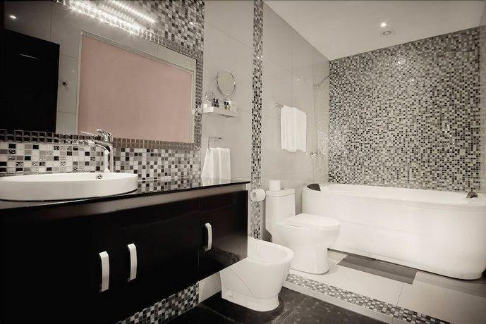 Hotel Orion Tbilisi