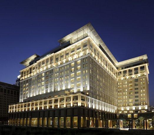 The Ritz-Carlton Executive Residences 이미지