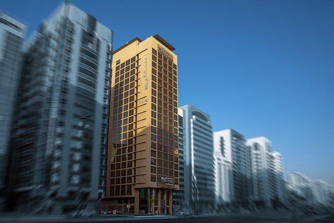 Centro Al Manhal by Rotana 이미지