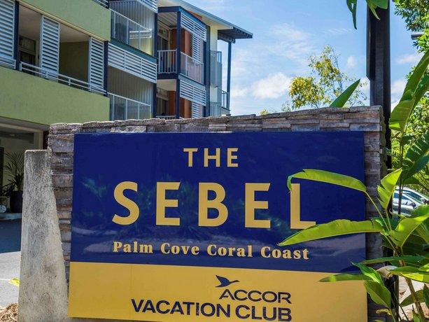 Photo: The Sebel Palm Cove Coral Coast