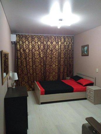 Guest House Luidmila